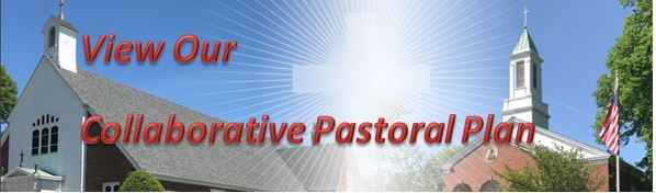 link to Local 